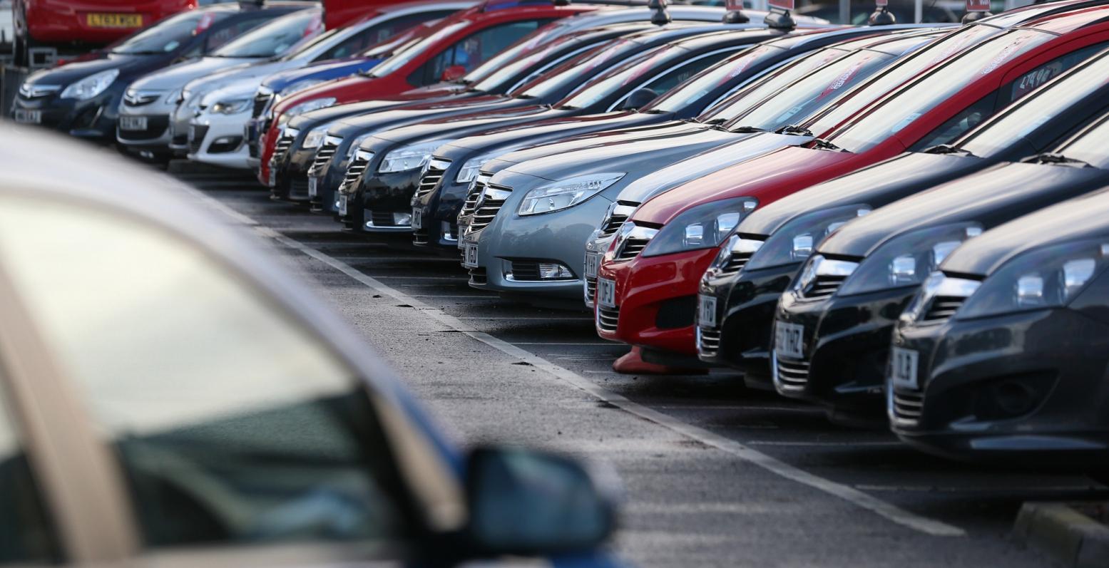 Αποτέλεσμα εικόνας για Δυτική Ελλάδα: Σε δημοπρασία την Τετάρτη αυτοκίνητα από… 300 ευρώ